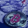 China's 2021 Bitcoin Crackdown: What You Need to Know