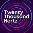 Copyrights & Wrongs — Twenty Thousand Hertz — Overcast