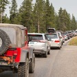 Overcrowded national parks need a reservation system