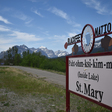 Montana tribe welcomes back tourists after risky shutdown pays off