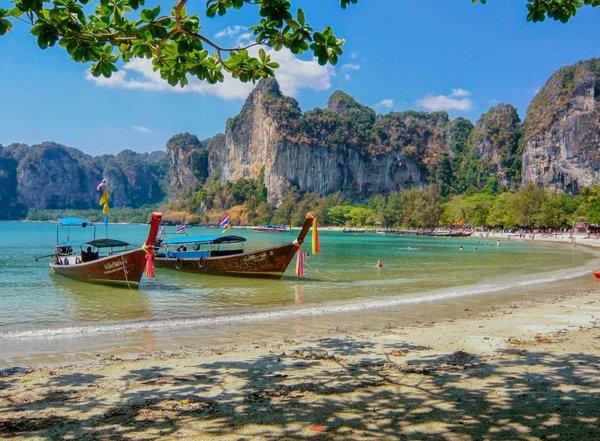 La réouverture de Phuket et Samui aux touristes étrangers confirmée pour le mois de juillet
