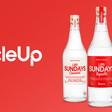 Løs Sundays Tequila Raises $3.5M - BevNET.com