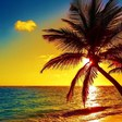 """Relaxing Music, Peaceful Soothing Instrumental Music, """"Tropical Islands"""" By Tim Janis"""