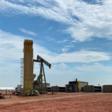 Bitcoin fracking turns waste gas to digital gold in Bakken oil field