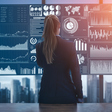 How to Gain Certainty in Uncertain Times with Embedded Analytics