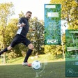 The future of football is all about high-tech innovation