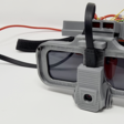 CheApR - Open Source Augmented Reality Smart Glasses : 11 Steps (with Pictures) - Instructables