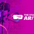 ARVR research | The State of the AR/VR