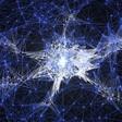 How to setup – Azure Synapse Link – Microsoft Dataverse – Nishant Rana's Weblog