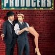 The Producers (1968) - TV Films UK