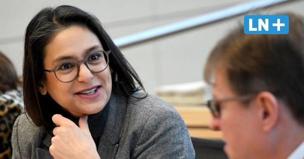 SPD im Landtag wählt Fraktionsspitze neu – Midyatli folgt Stegner