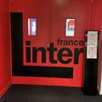France Inter, le grand chamboule-tout