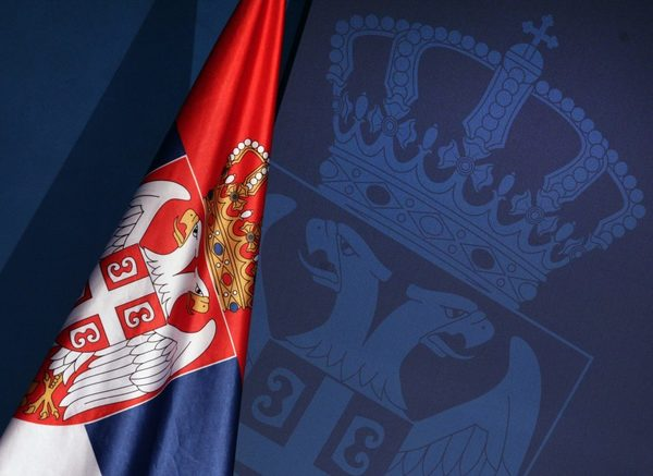 Survey: 80% of Serbian citizens against NATO membership, but only 33% against cooperation - European Western Balkans