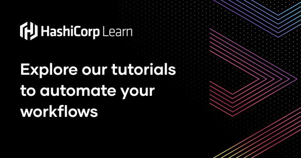 Call APIs with Custom Providers