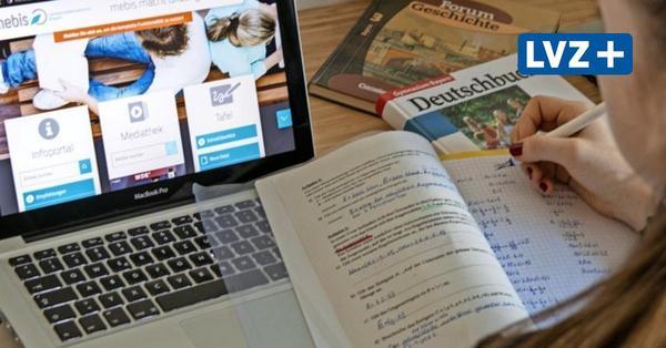 Studie: Distanzunterricht war 2020 so effektiv wie Sommerferien