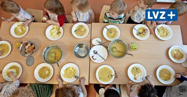 Nach den Corona-Lockdowns: Wie geht es Leipziger Kindern und Familien?