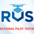 The FAA's TRUST test for recreational drone pilots has arrived - DroneDJ