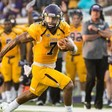 CRUSADERS IN THE PROS: 2016 Stagg Bowl MVP Blake Jackson has become accustomed to change as a pro – True To The Cru