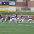 Six UMHB football Players selected to D3Football.com All-America, All-Region Teams – True To The Cru