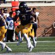 2022 NFL Draft Prospect Interview: Akeem Jackson, LB, Mary Hardin-Baylor
