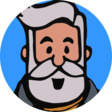 JavaScript Design Patterns - Builder