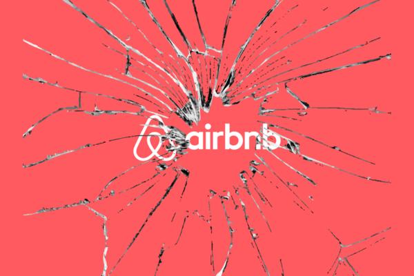 #152: Toekomstdromen en Airbn'break