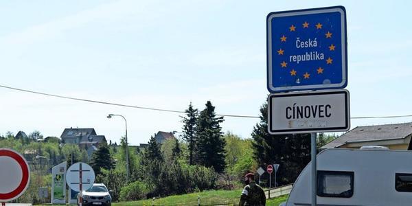 Corona: Deutsche können wieder ohne Auflagen nach Tschechien einreisen