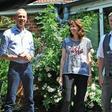 Wedemark: Restaurant und Säle bei Knops Zur Post in Abbenen sind wieder offen