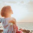 5 Minute Joy Breaks Can Bolster Your Wellbeing