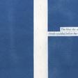 Espectros de Sebald: las vidas anónimas de la literatura contemporánea