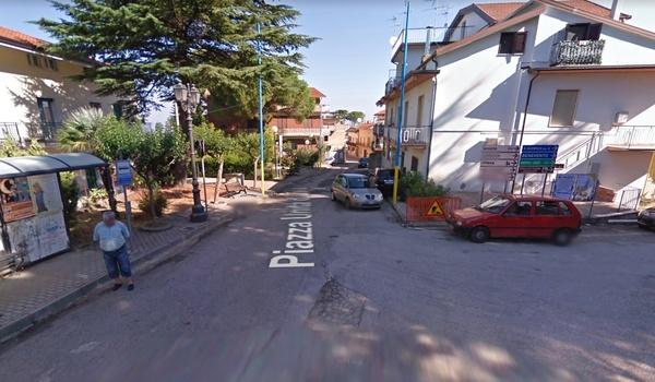 Le persone usano Google Street View per rivedere i loro cari estinti - Tech