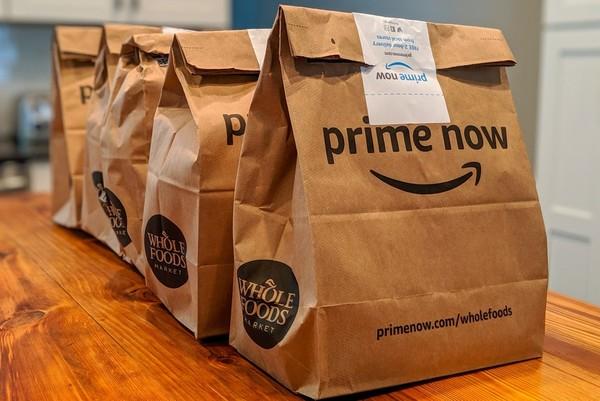 Amazon non ha rubato la tecnologia per fare la spesa con Alexa, secondo un giudice - HDblog.it