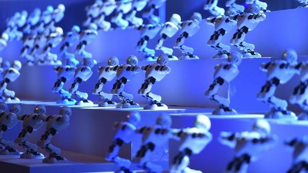 I piani estate delle scuole che insegnano robotica, coding e stampa 3D - Wired