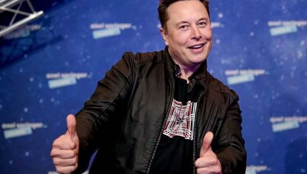 Elon Musk a Italian Tech Week, istruzioni per l'uso - Italian Tech
