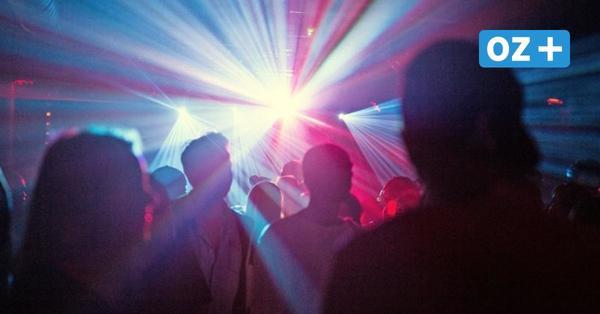 Freudentanz in Greifswald: Diese Clubs öffnen bereits am Wochenende wieder