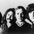 Crosby, Stills, Nash & Young's Lost Album, HumanHighway