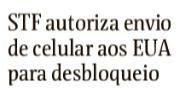 FSP 24/06/2021