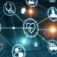 New Digital Health Platform Challenges The Lack of Transparency in Health Care