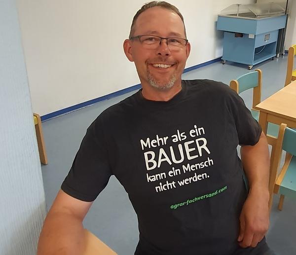 Marco Hintze (Foto: Großmann)