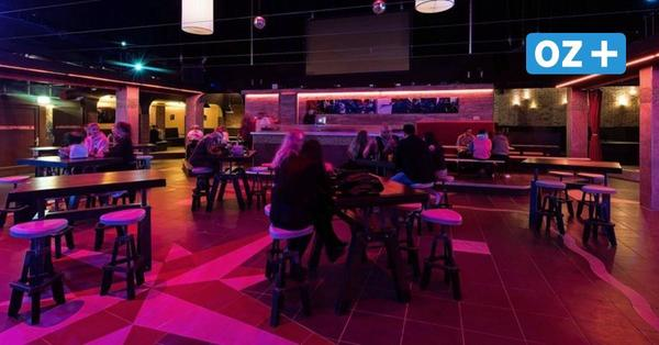 Endlich tanzen: Wie und in welchen Clubs in Rostock wieder gefeiert werden kann