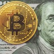Why You Need to Be Concerned About Crypto's Own Money Printing Machine   by Ann Inw   Jun, 2021   DataDrivenInvestor