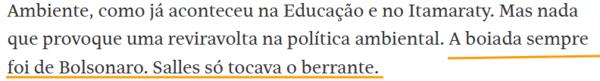 Fabiano Maisonnave - FSP 24/06/2021