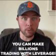 Hidden Dangers of Crypto Investing   by Todd Moses   Jun, 2021   DataDrivenInvestor