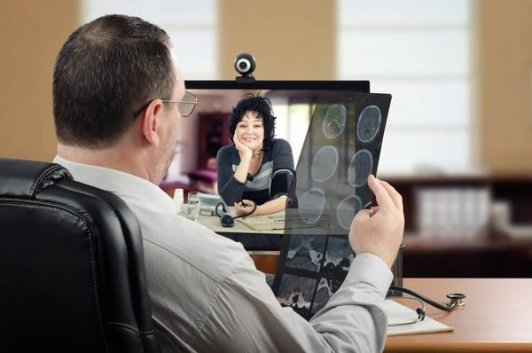Why We Invested In Iaso.ai — High Quality Telemedicine by Amit Garg