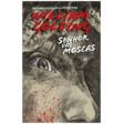 Livro Senhor das Moscas, de William Golding