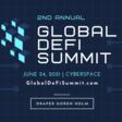 Global DeFi Summit   June 24, 2021 @ 8AM PST