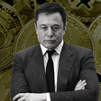 Is Elon Musk Losing His Crypto Charm?