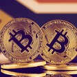 South African Crypto Founders Vanish, $3.6 Billion Allegedly Missing