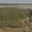 Report: 32K abandoned wells surround 162 national park sites