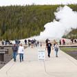 Short-term rental issues plague a small Idaho town near Yellowstone